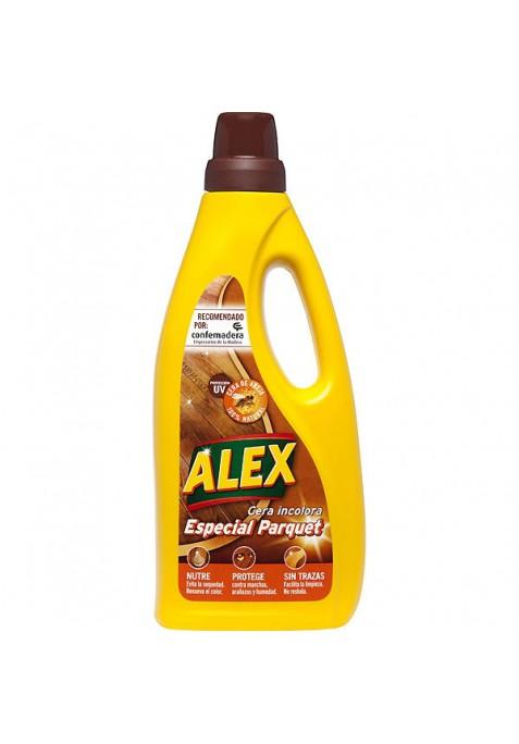 ALEX CERA 750 ML