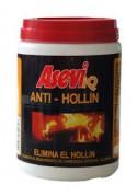 ASEVI ANTI HOLLÍN 500 GRAMOS