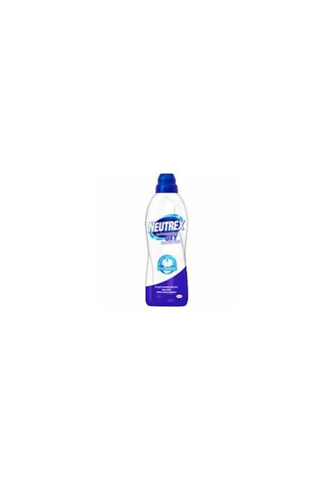 NEUTREX BLANCO PURO OXI 800ML.