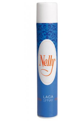 NELLY LACA 750 ML