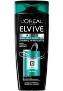 ELVIVE CHAMPÚ ARGININA MEN 250 ML