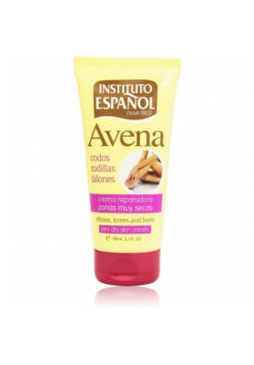 INSTITUTO ESPAÑOL CREMA CODOS AVENA 150 ML