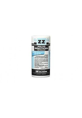 ZZ INSECTICIDA 50 GR