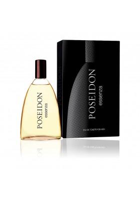 POSEIDON ESSENZA COLONIA 150 ML (SIN CAJA/SIN TAPÓN)