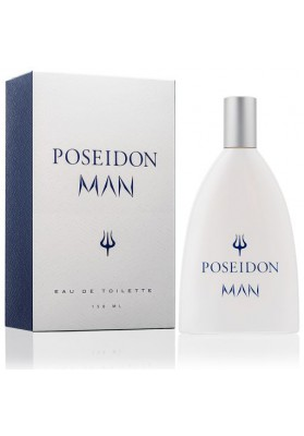 POSEIDON MAN COLONIA 150 ML
