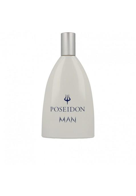 POSEIDON MAN COLONIA 150 ML (SIN CAJA/SIN TAPÓN)