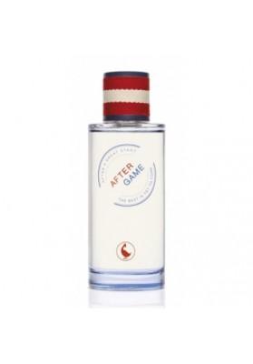 Comprar Perfumes Baratos Y Originales Sin Caja O Tester Online Perfumeriasjd