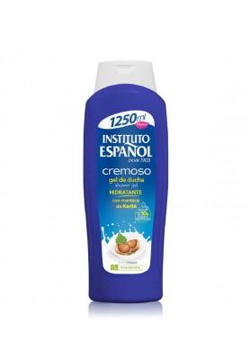INSTITUTO ESPAÑOL GEL CREMOSO 1250 ML