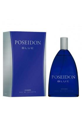 POSEIDON BLUE EAU DE TOILETTE HOMBRE 150ML