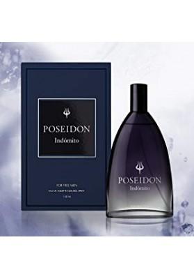 POSEIDON INDOMITO EAU DE TOILETTE 150ML