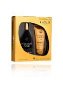 POSEIDON GOLD ESTUCHE HOMBRE 150ML