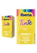 IBERIA TINTE ESPECIAL AMARILLO