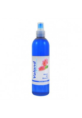 VOLAND NATURE TÓNICO ROSAS 300 ML