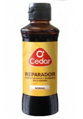 OCEDAR REPARADOR DE DE MUEBLES NORMAL 100 ML