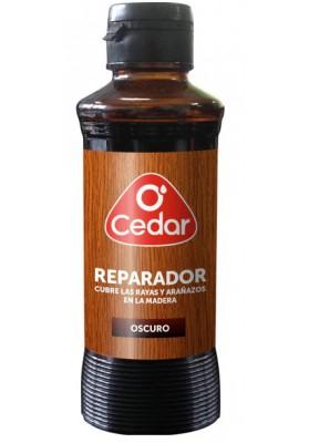 OCEDAR REPARADOR DE DE MUEBLES OSCURO 100 ML