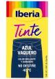 IBERIA TINTE ESPECIAL AZUL VAQUERO