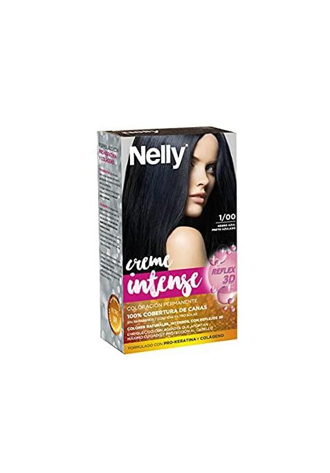 NELLY TINTE No.1