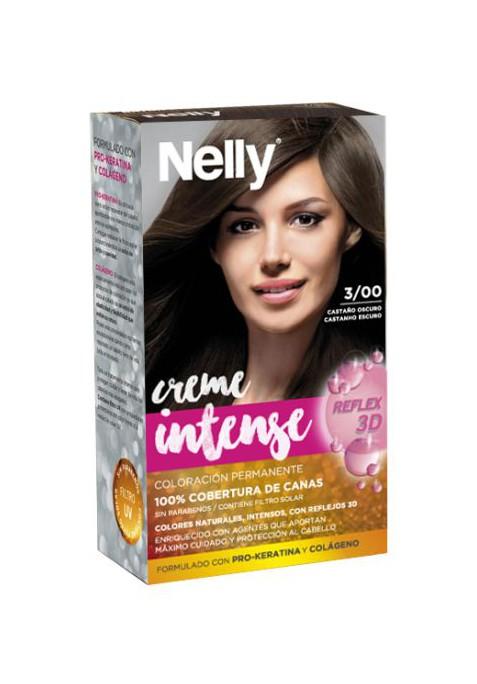 NELLY TINTE No.3