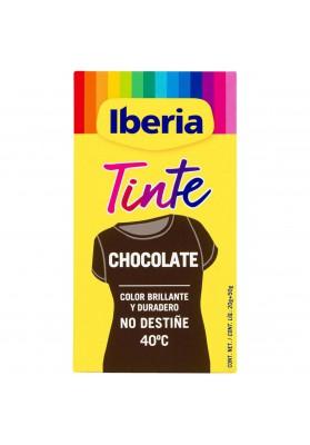 IBERIA TINTE ESPECIAL CHOCOLATE