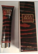 AGUA BRAVA AFTER SHAVE TRATAMIENTO100 ML