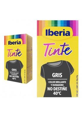 IBERIA TINTE ESPECIAL GRIS