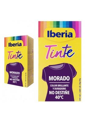 IBERIA TINTE ESPECIAL MORADO