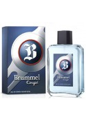 BRUMMEL COUPE COLONIA 250 ML