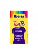 IBERIA TINTE ESPECIAL VIOLETA