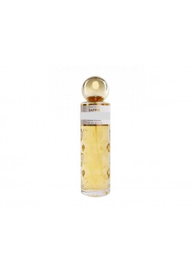 SAPHIR WOMAN DUE AMORE 200 ML