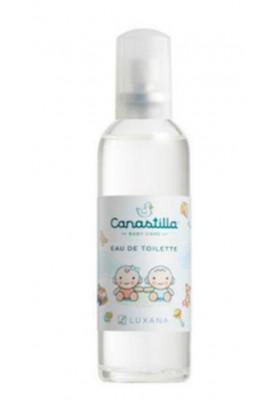 CANASTILLA COLONIA EDT 1000ML. SIN CAJA