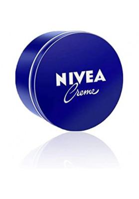 NIVEA CREMA 250 ML