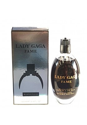 Lady Gaga Fame 100ml