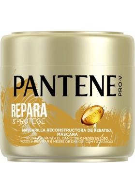 PANTENE MASCARILLA REPARA Y PROTEGE 300ML
