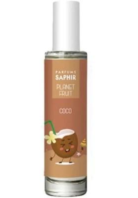 SAPHIR FRUIT COMPANY COCO 30 ML