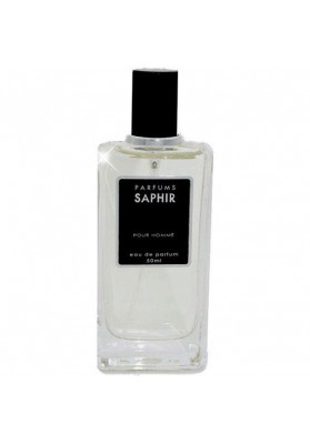 SAPHIR MAN AFFAIRE 50ML