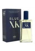 PRADY MAN COL.100ML BLUE XK