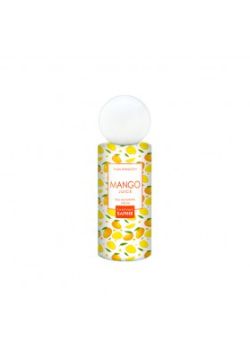 SAPHIR FRUIT 100 ML MANGO JUICE