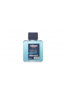AQUA VELVA WILLIAMS MASAJE AFTER SHAVE PROFESIONAL 400 ML