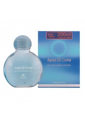 AGUA DE LUNA DE PUIG 200 ML