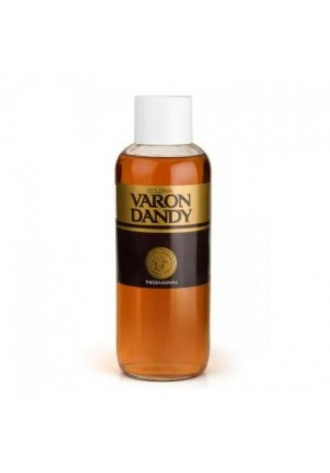 VARON DANDY COLONIA 1 LITRO