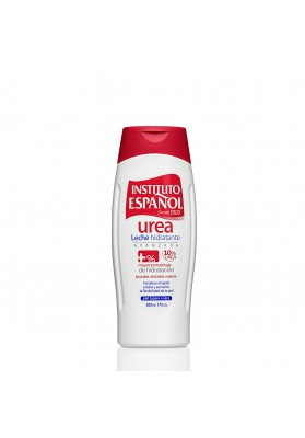 INSTITUTO ESPAÑOL BODY MILK UREA 500 ML.