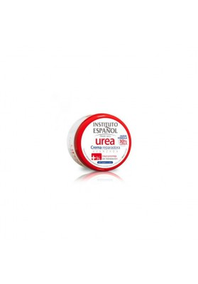 INSTITUTO ESPAÑOL CREMA CORPORAL UREA 50 ML