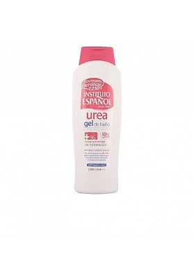 INSTITUTO ESPAÑOL GEL DE DUCHA UREA 1250 ML