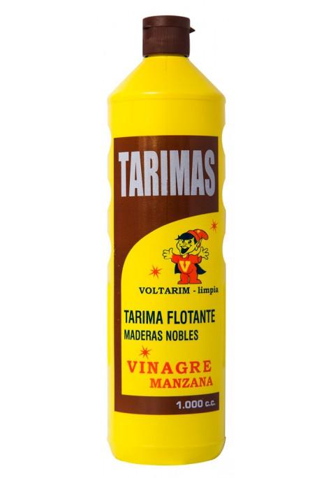 VOLTARIM LIMPIA TARIMAS 1 LITRO