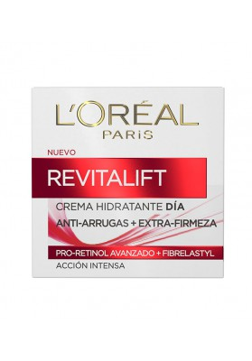L'OREAL REVITALIFT CREMA DE DÍA 50 ML