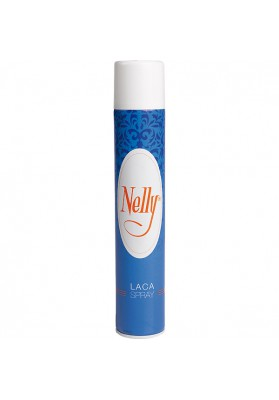 NELLY LACA SPRAY 400 ML