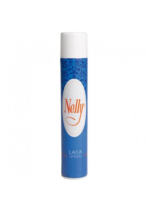 NELLY LACA SPRAY 400 ML