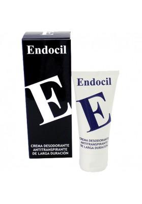 ENDOCIL CREMA DESODORANTE TUBO 50 ML