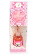 VINTAGE AMBIENTADOR MIKADO SWEET EDITION CHICLE DE FRESA 30 ML