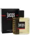 JACQS EAU DE COLOGNE 200ML A PRECIO DE 100ML